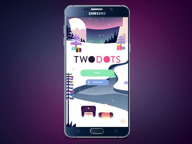 Video : Linia: Gadgets 360 App of the Week