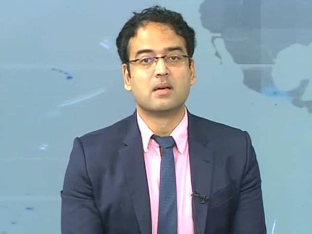 Video : Bankbazaar.com's Adhil Shetty On Digital Push