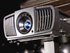 BenQ W11000 4K UHD Projector Review