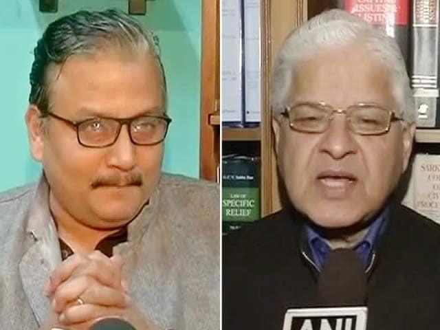 Videos : राजनीतिक चंदे पर खींचतान, चुनाव आयोग के सुझाव का पीएम  ने किया स्वागत