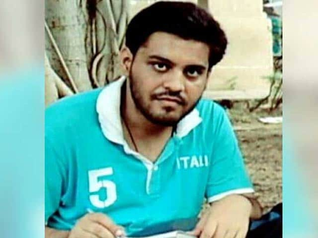 Video : नजीब अहमद के रूममेट काजिम का होगा लाई डिटेक्टर टेस्ट