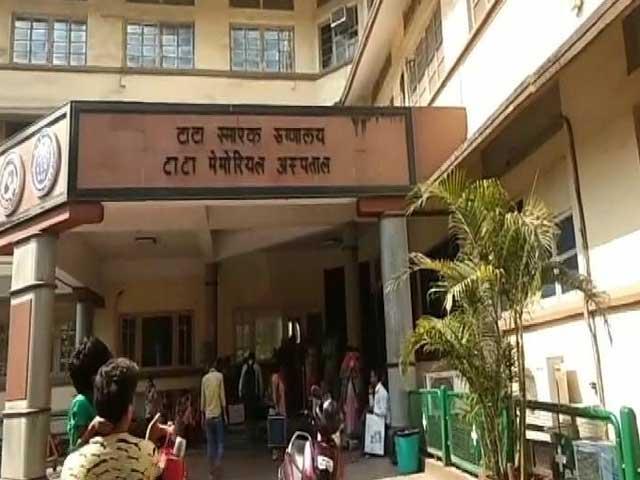 Videos : मरीजों पर नोटबंदी की मार, देखभाल करने वाले भी परेशान