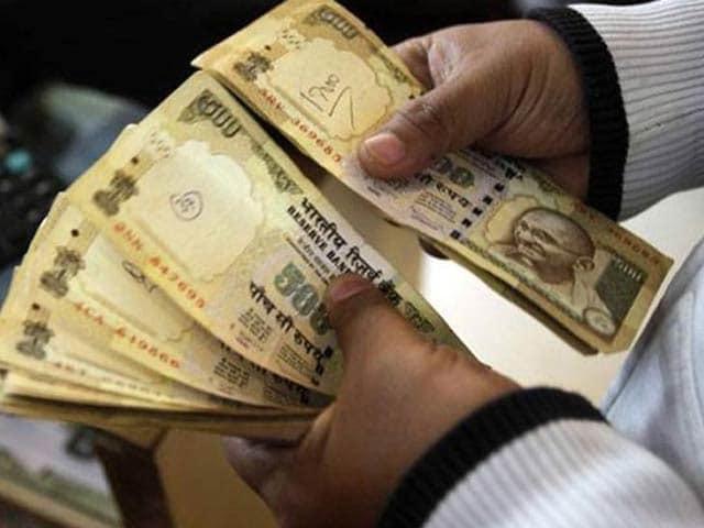 Videos : इंडिया 8 बजे : पुराने नोट रखने पर सजा?