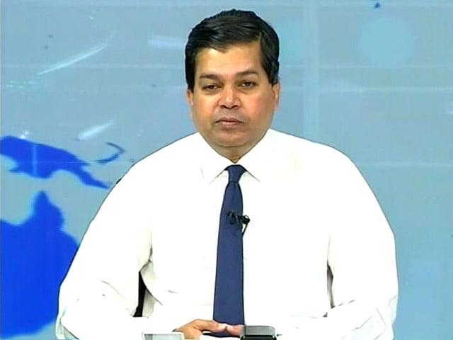 Video : Buy RBL Bank, NBCC, HCL Tech: Avinnash Gorakssakar