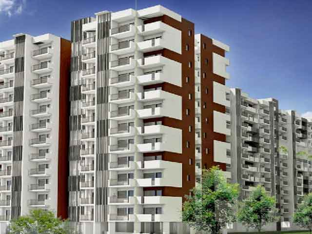 Video : Top Housing Projects in Mohali Under Rs 60 Lakhs