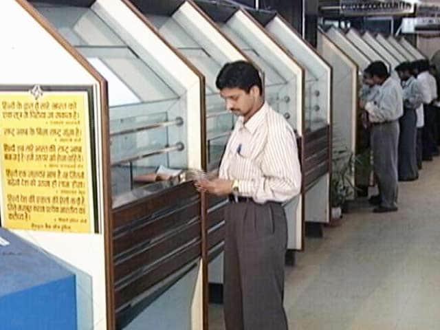 Videos : MoJo@7: 500, 1000 के पुराने नोटों पर नया अध्यादेश