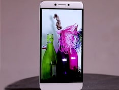 360 Daily: Coolpad Cool 1 Launched, Nokia Launching 5 Smartphones in 2017, and More