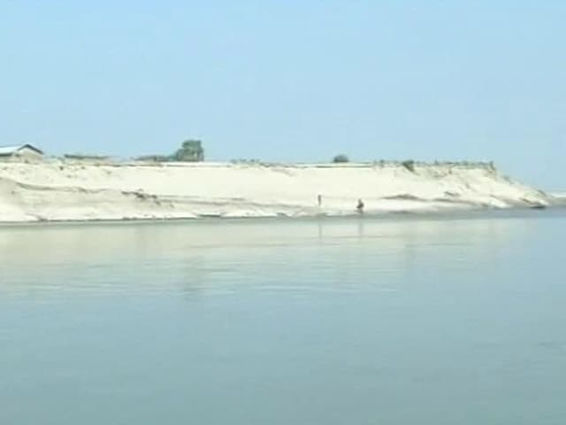 Video : Notes Ban Deadline Ends But Assam's River Islands Have No New Notes