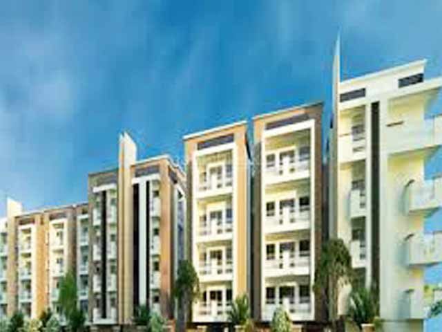 Video : Top Residential Projects in JP Nagar for a Budget of Rs 50 Lakhs