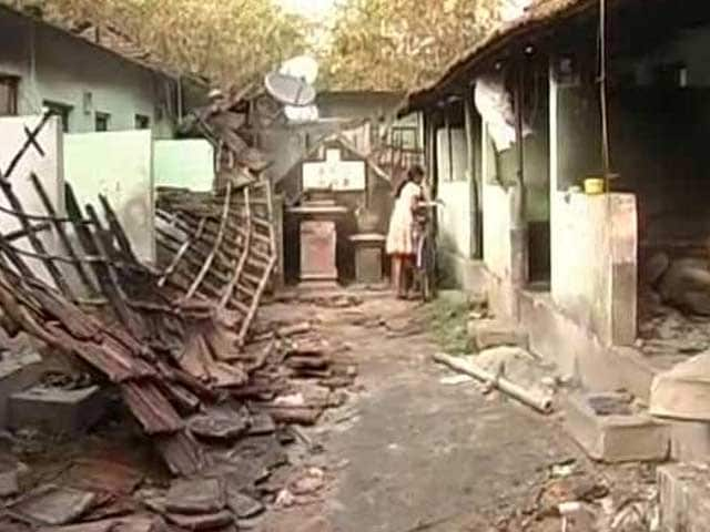 Video : What Happened In Dhulagarh? 'Nothing,' Says Mamata Banerjee