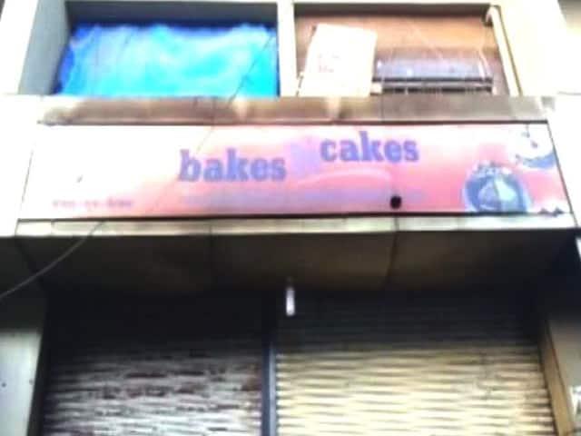 Video : पुणे की बेकरी में लगी आग, छह लोगों की मौत