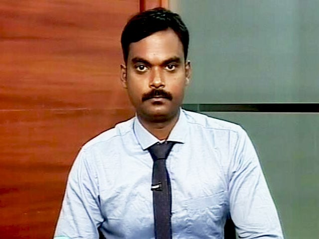 Video : Buy IndusInd Bank, Tech Mahindra, Maruti: Motilal Oswal Securities