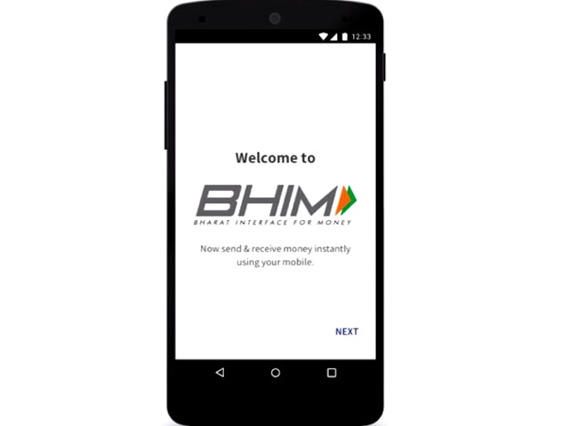 Video : 360 Daily: BHIM App Launched, Reliance Jio Justifies Happy New Year Offer, and More