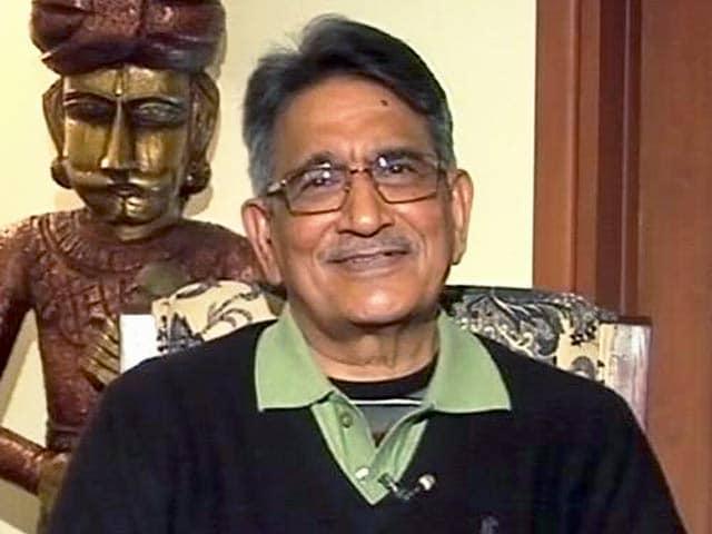 Videos : सुप्रीम कोर्ट ने BCCI अध्यक्ष अनुराग ठाकुर और सचिव अजय शिर्के को हटाया