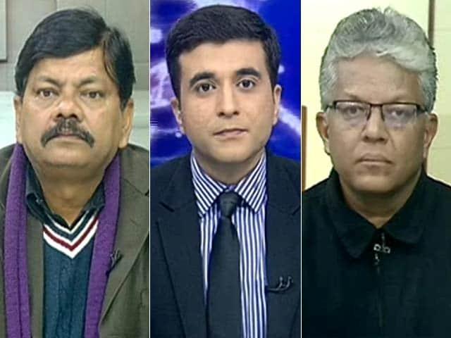 Videos : खेल इंडिया : बोल्ड हुआ क्रिकेट बोर्ड