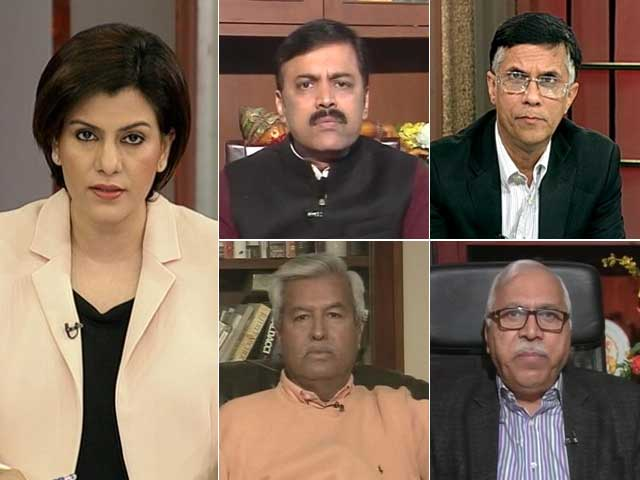 Video : Supreme Court Says No Votes In Name Of Religion Or Caste: Can It Work?