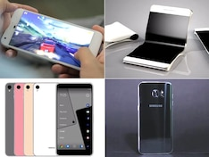 iPhone 8, Samsung Galaxy S8, and Other Mobiles to Look Forward to in 2017