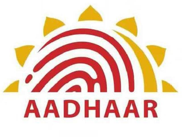 Video : Aadhaar To Be Made Mandatory For Filing Returns, PAN Applications