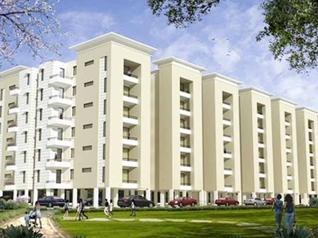 Video : Top Residential Projects In Chandigarh Under Rs 50 Lakhs