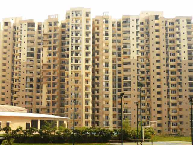Video : Noida:Best Properties In A Rs 60 Lakh Budget