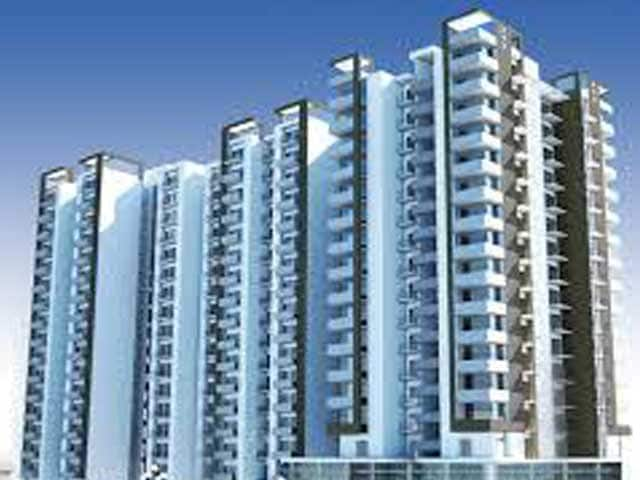 Video : Best Residential Options In Kaushambi For Rs 70 Lakhs