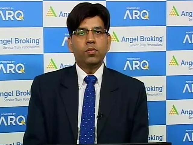 Video : Buy Reliance Industries, Avoid Jubilant Life Sciences: Angel Broking