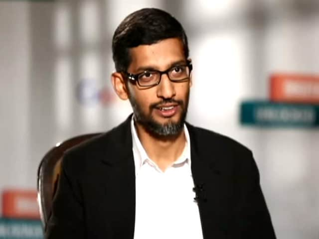 Video : India: Tech Laboratory of the World?