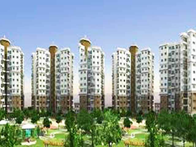 Video : Best Projects Under Rs 45 Lakhs In Talegaon