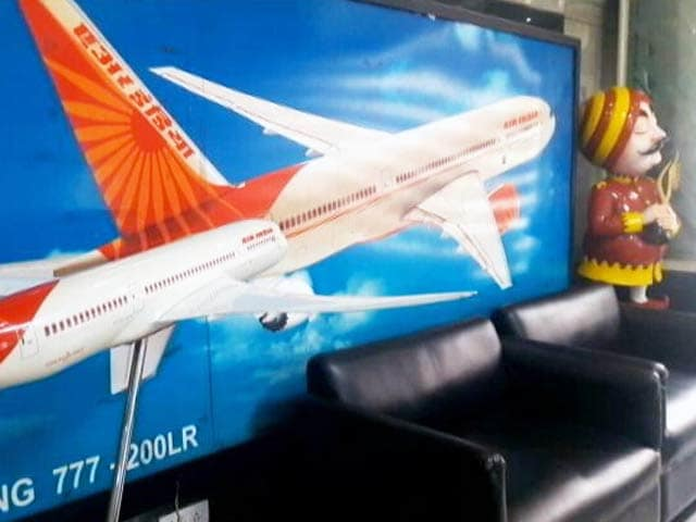 Videos : मुसाफ़िरों को रिझाएगी एयर इंडिया, तीन महीने के लिए कई रियायतें, कई ऑफ़र