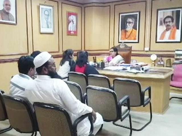Videos : चुनाव से पहले BMC में दौड़ी 'मंज़ूरी एक्सप्रेस', 3 हफ्ते में तीन हज़ार करोड़ के ठेके मंज़ूर