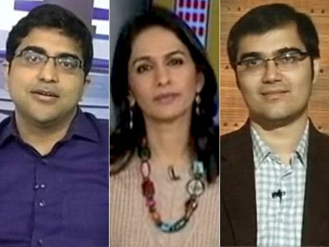 Video : Small Cities & Big Ideas: The Rise Of India's Small Town Start-ups