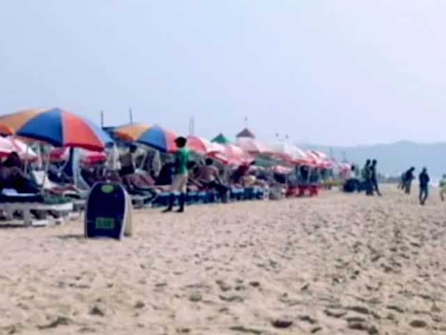 Video : Goa's History, Culture and Flavours