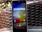 सेल गुरु : कैसा है XOLO का Era 2x स्मार्टफोन?