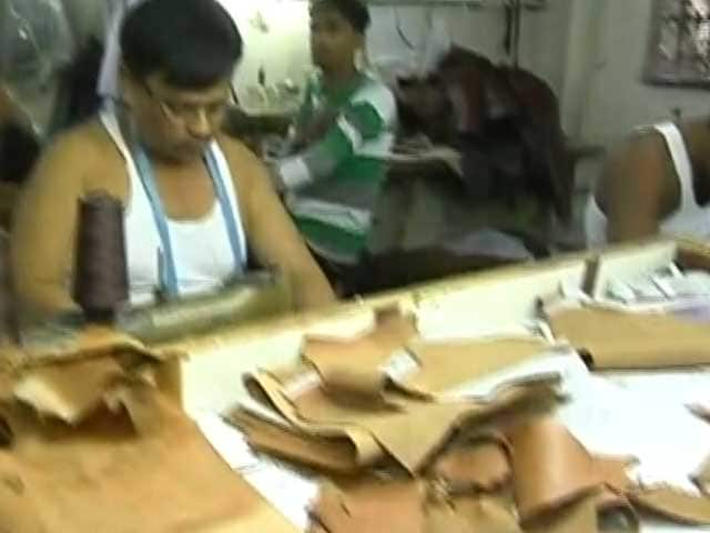 Video : Notes Ban: Impact On Small Industries