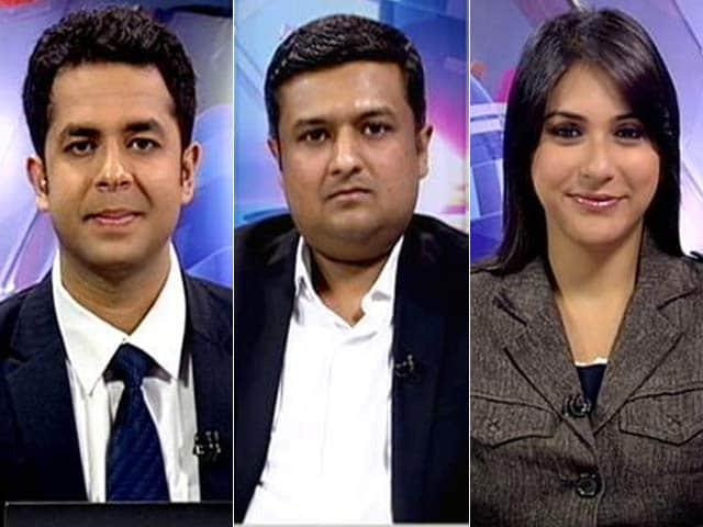 Video : प्रॉपर्टी इंडिया : क्या नए ऐलानों से बदलेगी रिअल एस्टेट सेक्टर की तस्वीर?