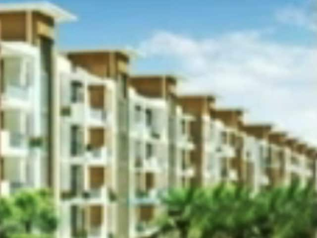 Residential Deals In Lucknow For Rs 30 Lakhs Budget