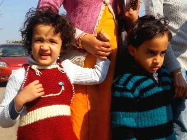 Video : नर्सरी दाखिले के लिए दिल्ली सरकार की नई गाइडलाइन- घर दूर तो स्कूल भी दूर