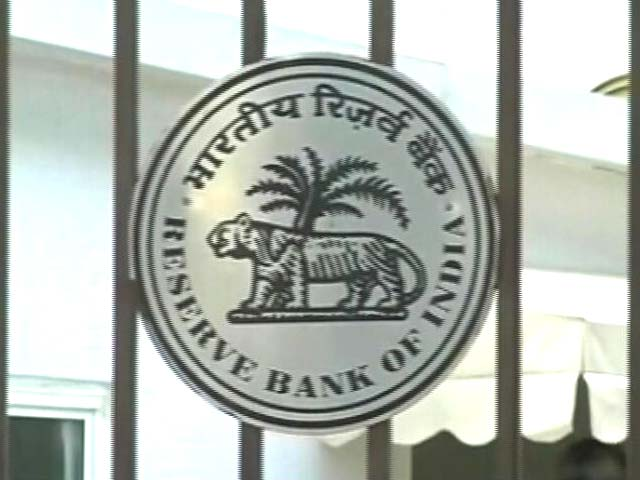 Video : Government Respects Independence, Autonomy Of RBI: Finance Ministry