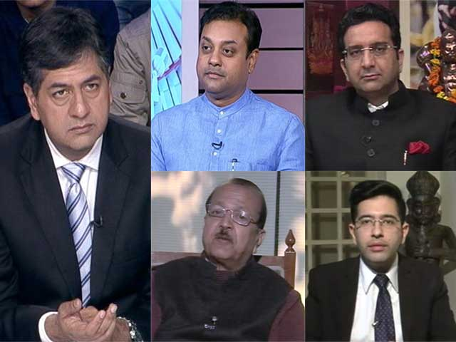 Video : Crucial Assembly Elections: Who Has The Edge?