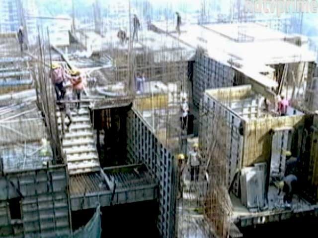 Video : Is Real Estate Recovering From The Demonetisation Shock?