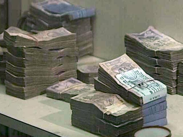 Videos : MoJo@7: RBI को सहकारी बैंकों में धांधली की जानकारी नहीं!