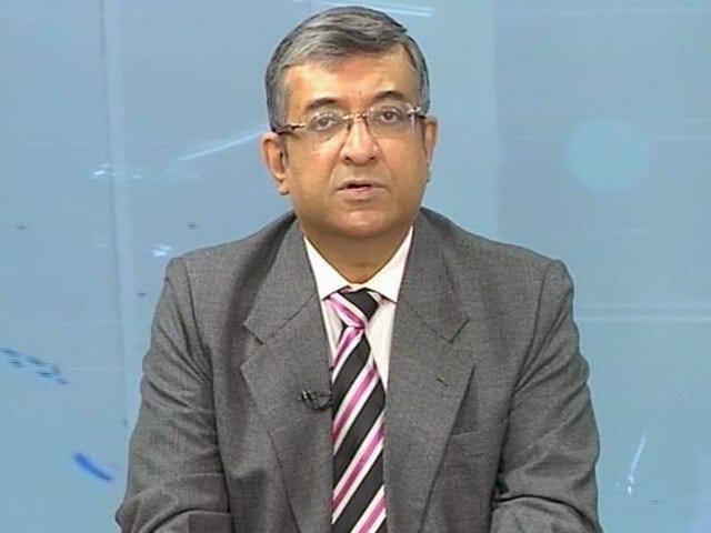 Video : Earnings Slowdown To Keep Markets Muted: Hemindra Hazari