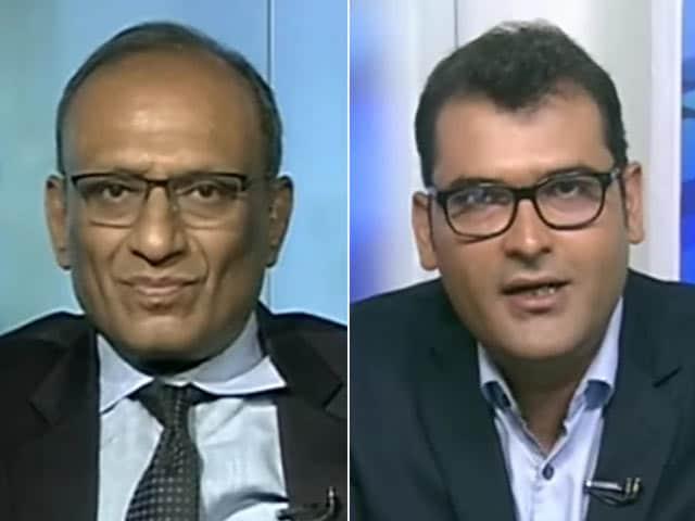 Video : पैसा वसूल : एसआईपी में निवेश क्यों जरूरी?