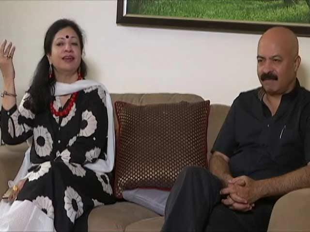 Videos : हिन्दी, उर्दू और हिन्दुस्तानी, अपनी हवा अपना पानी...