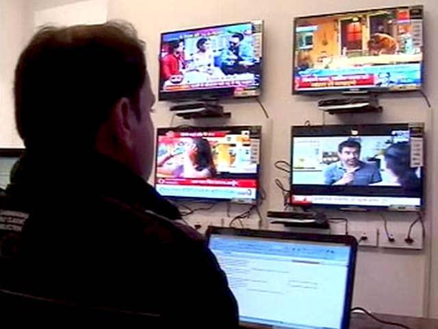 Videos : यूपी चुनाव के लिए अखिलेश यादव का