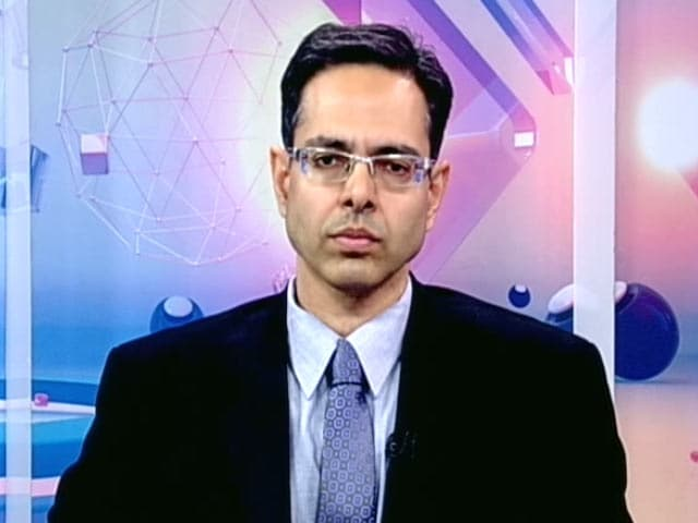 Video : Surya Bhatia On How To Manage Your Money