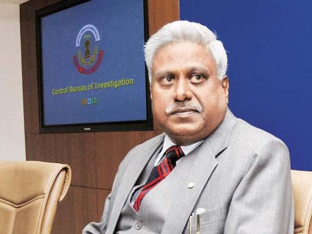 Videos : इंडिया 8 बजे : पूर्व CBI डायरेक्टर रंजीत सिन्हा की मुश्किल बढ़ी