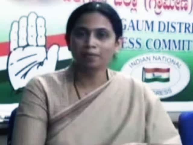 Videos : कर्नाटक : नेताओं के घर आयकर छापे में 162 करोड़ की बेनामी संपत्ति का खुलासा
