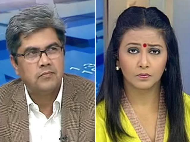 Videos : बजट इंडिया का : बजट से बचत भी और भविष्य की सुरक्षा भी?