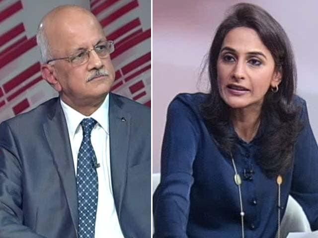 Video : Rhetoric To Reality: Will Trump Derail Indian IT?